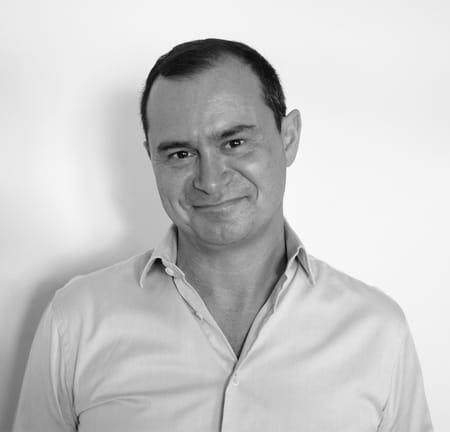 Laurent Biale