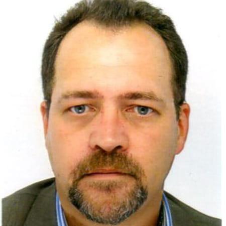 Stéphane Becqwort