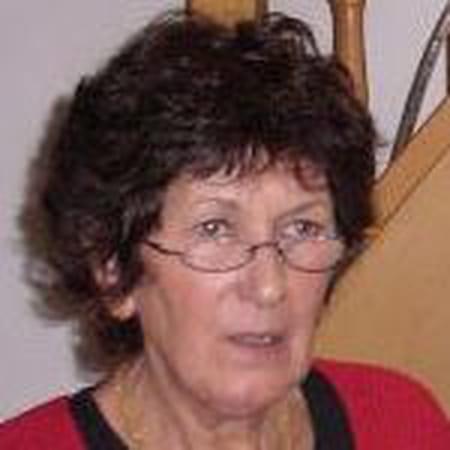 Rose Ferrer