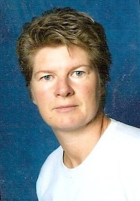 Carole Urbaniak