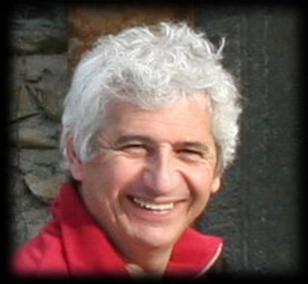Jean  Luc Renoux