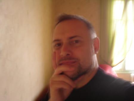 Yannick Verneau