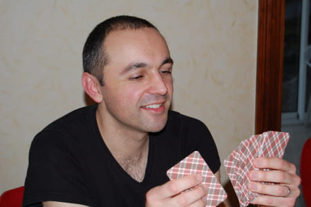 Olivier Passalacqua