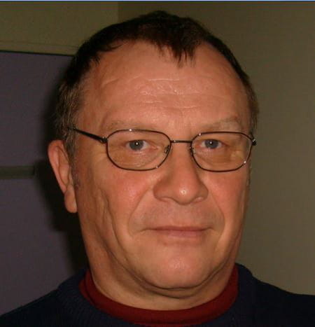 Stanislas walczak 61 ans ardentes montmedy chateauroux - Prenom stanislas ...