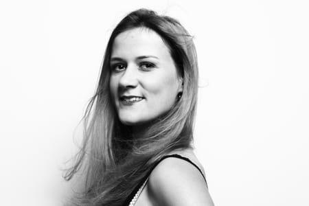 Pauline Cloitre