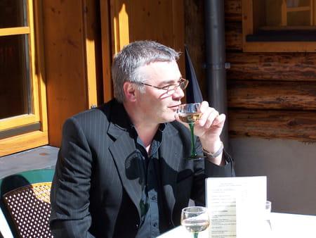 Jean- Paul Loppin