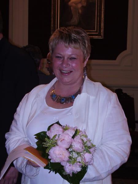 Marianne Courchelle