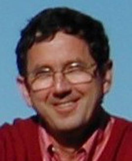 Joseph L'hélias