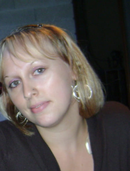 Elodie Longuet