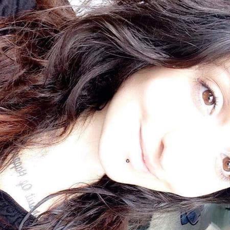 Cynthia Raposo
