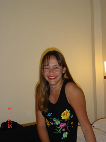 Tania Kagan
