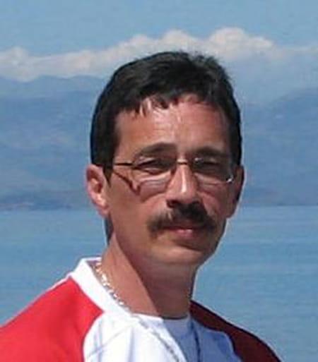 Luc Brasseur