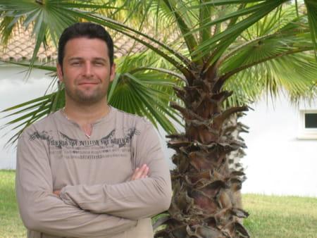 André Colautto