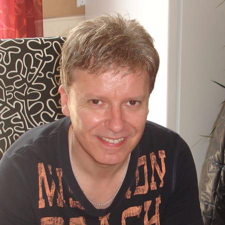 Jean- Marc Pardinilla