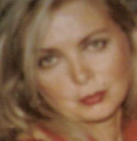 Marie- Christine Battier