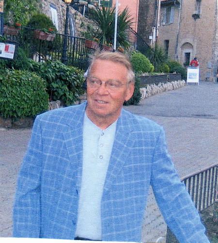 Jeanbernard Duquenne