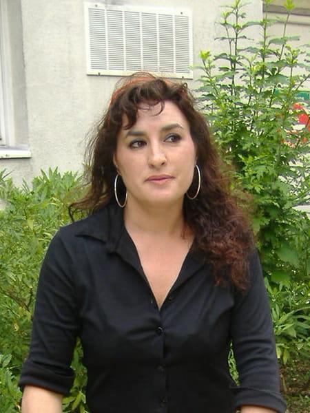 Elodie Dubuisson