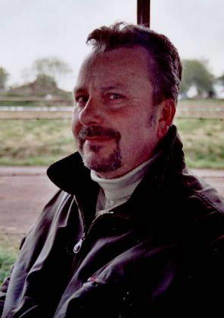 Jean- Marc Corradi