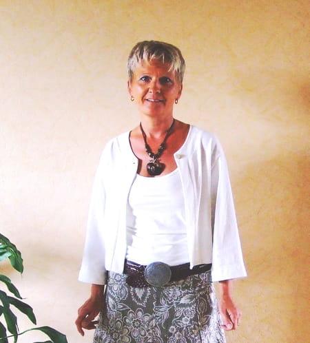 Isabelle Kepa