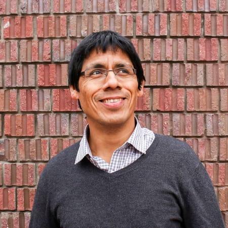 Daniel Lahaye