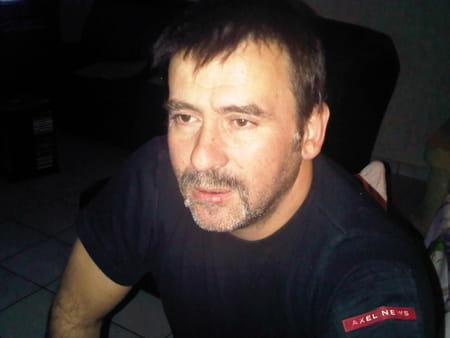 Didier Bion