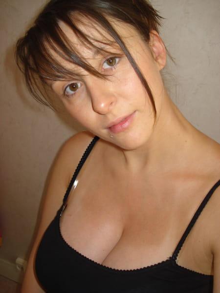 Angélique Garcia