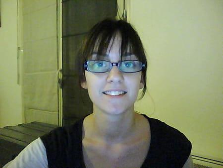 Christelle Clemot
