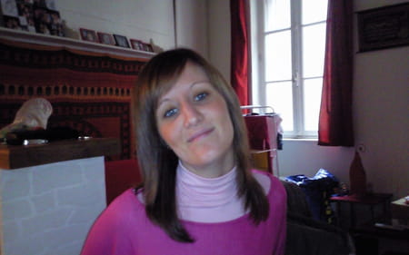 Emilie Clemmersseune