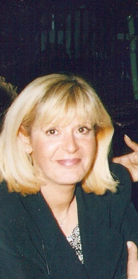 Marie Francois