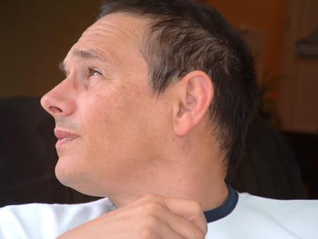Jean  Louis Bignand