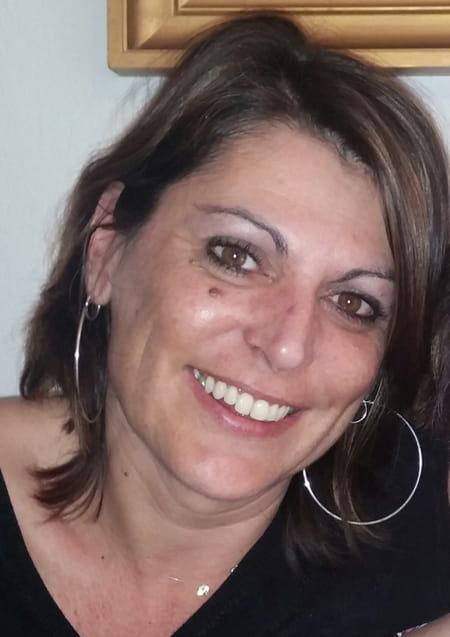 Marie- Laure Boyer