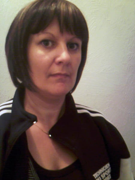 Christelle Didier
