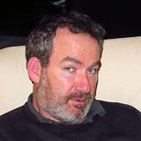 Philippe Burat