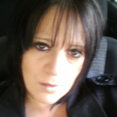 Patricia Naulin