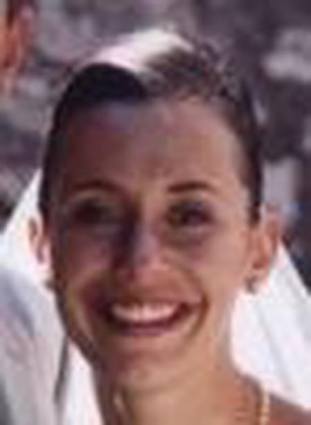 Peggy Grimaud