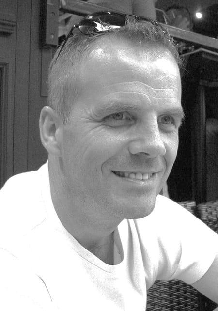 Laurent Poinsard