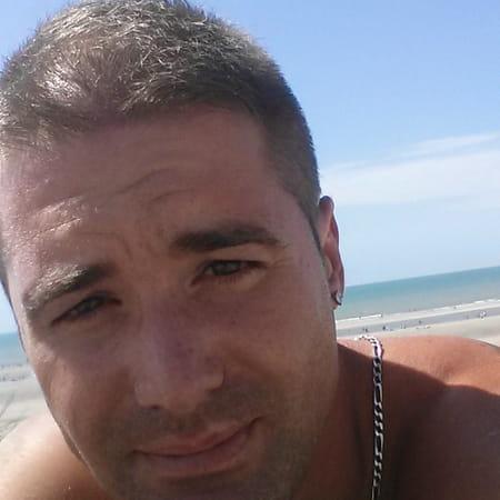 Franck Cigana