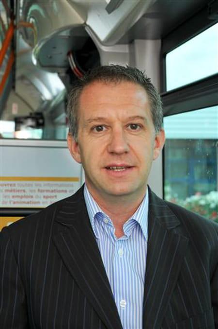 Pascal Zaramella