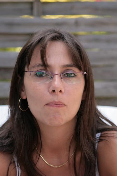 Virginie Paireau