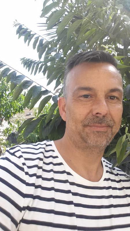 Didier Chehu