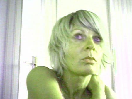 Murielle Vasseur