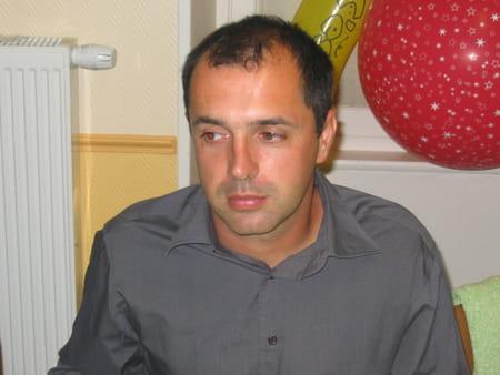 Fabien Cavart