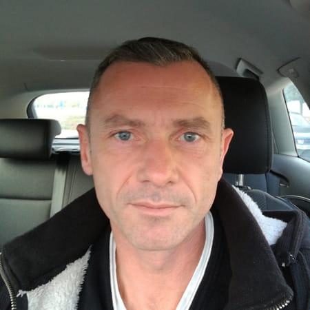 Fabrice Adam