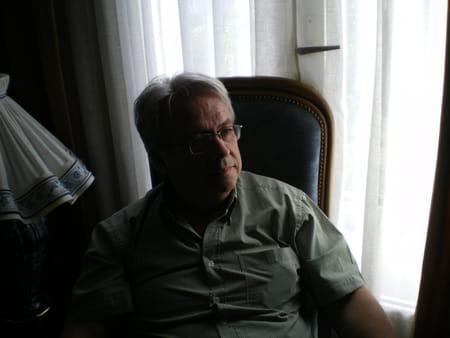 Claude Besse