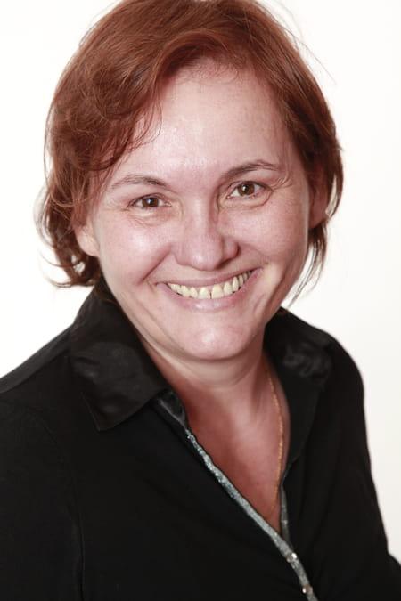 Beatrice Bayec