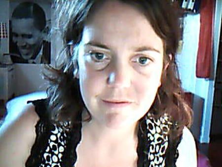 Aurélia Viaud