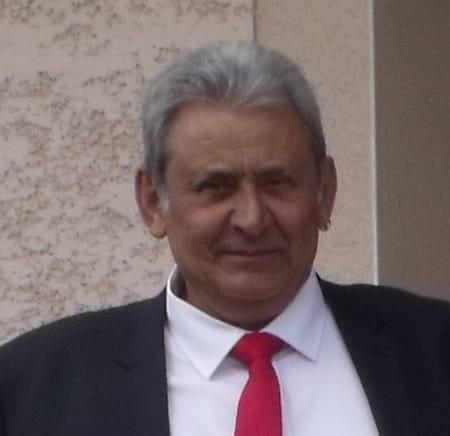 Gil Doriol