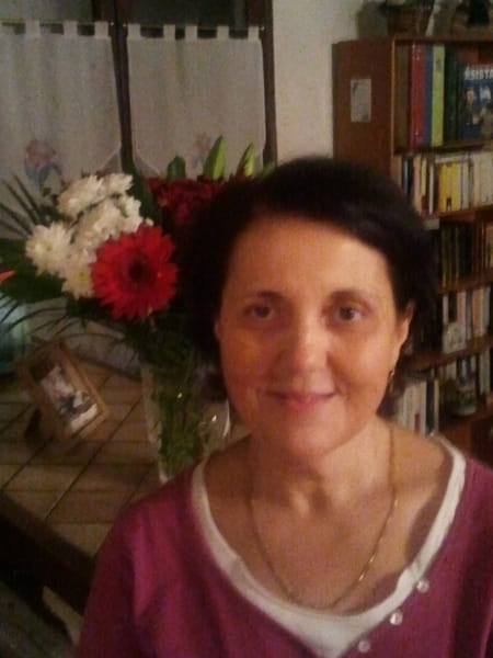 Annie Belin