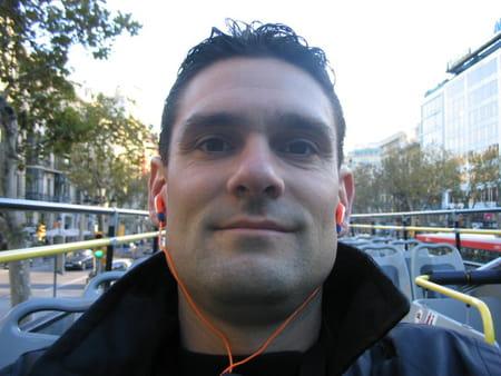 Geoffrey Alessio