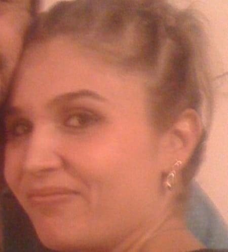 Marion Cabello